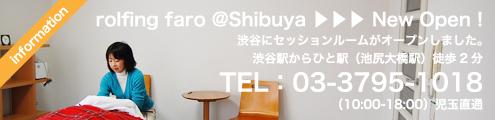 faro_banner_ikejiri