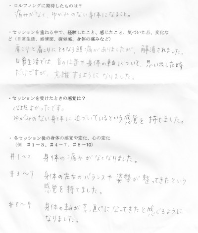kawasima-sama rolfing10